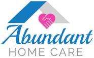 Abundant Home Care