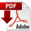 Get Free PDF Reader by Adobe